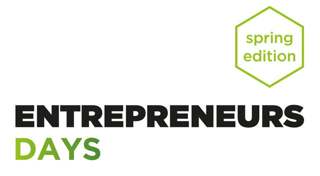 Entrepreneurs' Days