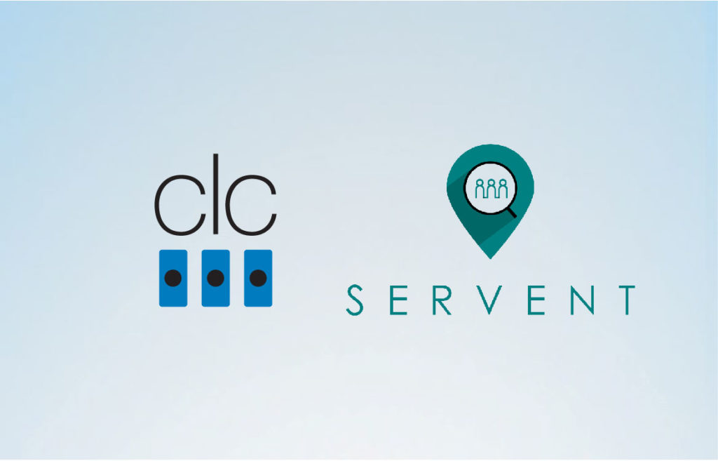 Collaboration_SERVENT by JR