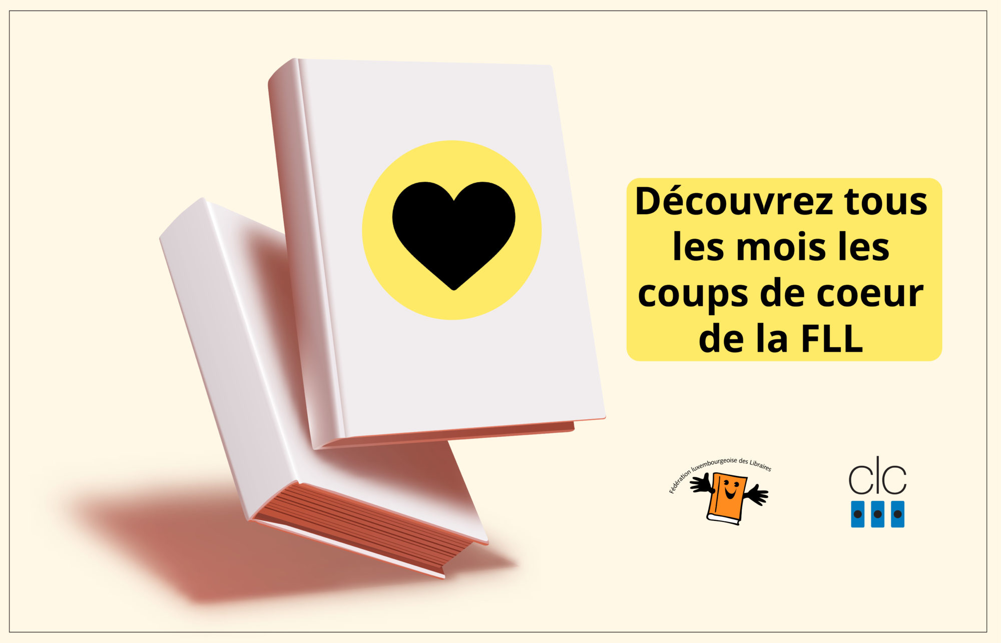 libraires luxembourgeois